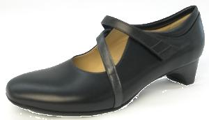 フィールフルトゥ800-900